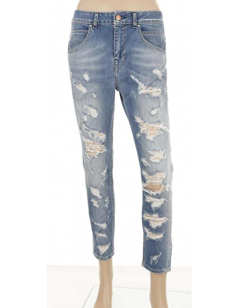 Fifty Four - Jeans...