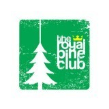 The Royal Pine Club